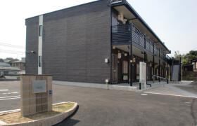 1K Apartment in Otsubohommachi - Shimonoseki-shi