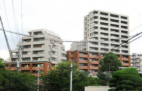 4LDK Apartment in Yagotoyama - Nagoya-shi Tempaku-ku