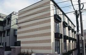 1K Mansion in Kosugi jinyacho - Kawasaki-shi Nakahara-ku
