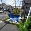 1K Apartment to Rent in Soka-shi Shared Facility