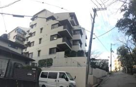 3LDK Apartment in Taishacho - Nishinomiya-shi