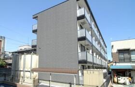 熊谷市 筑波 1K マンション