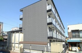 1K Apartment in Tsukuba - Kumagaya-shi