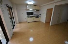 1R Mansion in Nishinakanobu - Shinagawa-ku