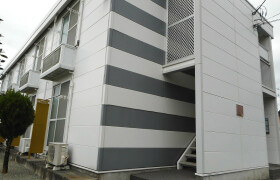 1LDK Apartment in Chuo - Ashigarashimo-gun Yugawara-machi