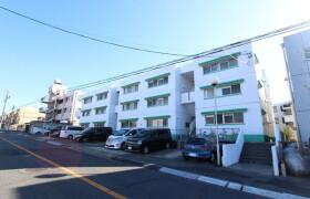 1SLDK Apartment in Kifune - Nagoya-shi Meito-ku