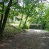 在足柄下郡箱根町購買1LDK 獨棟住宅的房產 View / Scenery