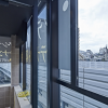 Whole Building Office to Buy in Minato-ku View / Scenery