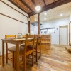 2LDK House to Rent in Chuo-ku Exterior