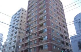2LDK Apartment in Sengoku - Bunkyo-ku