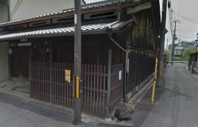 7DK House in Kakinokihamacho - Kyoto-shi Fushimi-ku