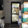 Whole Building Apartment to Buy in Nakano-ku Interior