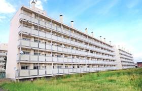 2DK Mansion in Shinkawa 6-jo - Sapporo-shi Kita-ku