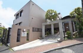 3LDK {building type} in Minamimagome - Ota-ku