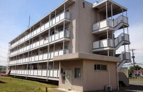 3DK Mansion in Gosho - Ichihara-shi