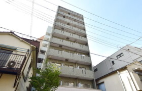 1K Mansion in Nishinippori - Arakawa-ku