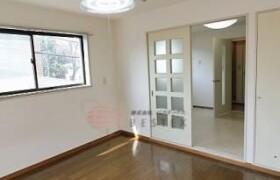 1DK Apartment in Yayoi - Bunkyo-ku