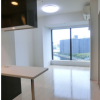 1SLDK Apartment to Buy in Koto-ku Living Room