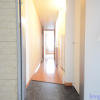 1K Apartment to Rent in Kumamoto-shi Interior