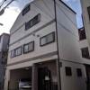 2LDK House to Buy in Osaka-shi Joto-ku Exterior