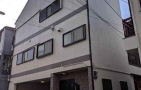 2LDK {building type} in Noe - Osaka-shi Joto-ku