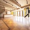 5SLDK House to Rent in Kawasaki-shi Asao-ku Living Room
