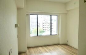 大阪市東淀川区 - 東中島 简易式公寓 1R