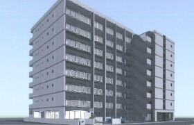 1LDK Apartment in Saiwaicho - Chiba-shi Mihama-ku