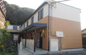 2DK Apartment in Higashitoyoracho - Higashiosaka-shi