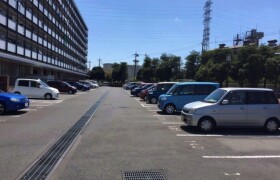 2DK Mansion in Yanagisaki - Kawaguchi-shi