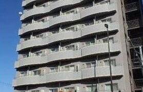 1K Apartment in Kita10-jonishi(1-4-chome) - Sapporo-shi Kita-ku