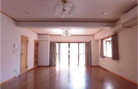 2LDK Mansion in Kitamagome - Ota-ku