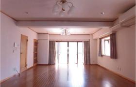 大田区北馬込-2LDK公寓大厦