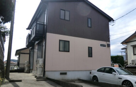 1K Apartment in Wakamiyadai - Yokosuka-shi