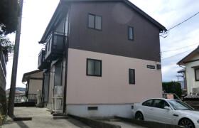 横須賀市若宮台-1K公寓