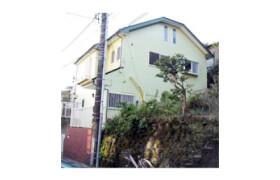 横須賀市浦郷町-4LDK獨棟住宅
