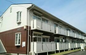 大和市下鶴間-2DK公寓