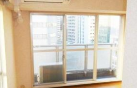 1K Apartment in Nishigotanda - Shinagawa-ku