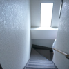 1R Apartment to Rent in Itabashi-ku Common Area