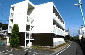 1K Mansion in Hananoki - Fujisawa-shi