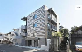1DK Mansion in Arima - Kawasaki-shi Miyamae-ku