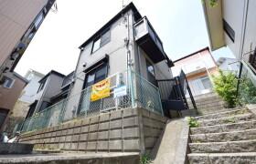 1R Apartment in Omoricho - Chiba-shi Chuo-ku