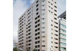 2LDK Mansion in Irifune - Chuo-ku