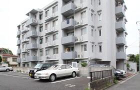 2LDK Mansion in Tsukagoshi - Warabi-shi