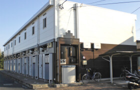 1K Apartment in Mitsukaido motomachi - Joso-shi