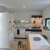在足柄下郡箱根町購買1LDK 獨棟住宅的房產 廚房