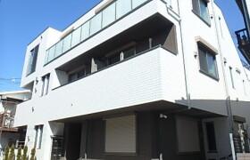 1K Mansion in Minaminagasaki - Toshima-ku