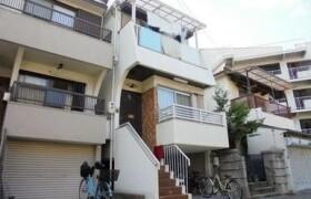3DK House in Hanakawa - Osaka-shi Nishiyodogawa-ku