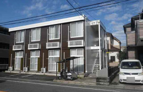 1K Apartment in Higashikamagaya - Kamagaya-shi