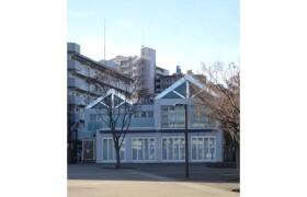 4LDK Mansion in Chigasakiminami - Yokohama-shi Tsuzuki-ku